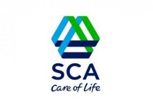 SCA-Logotype-StandUp-320x225
