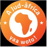 Judit i Àfrica